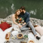 Can You Propose Without A Ring (Yes & Here's How)?
