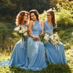 Do Bridesmaids Pay For Hair And Makeup (If Not, Who Pays)?