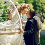 How Much Does It Cost To Get Married At Disney World In Florida?