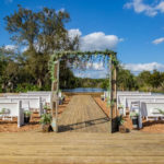 The 15 Best Fort Myers Wedding Venues | Amazing Weddings In Fort Myers