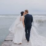 The 15 Best Plant City Wedding Venues | Amazing Weddings In Plant City