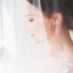 Why Do Brides Wear A Veil (Why It's Tradition & Meaning)?